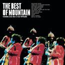 Best Of Mountain thumbnail