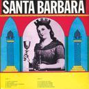 Santa Barbara thumbnail