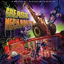 Grease Mechanix thumbnail