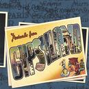 Postcards From Gypsyland thumbnail