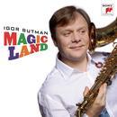 Magic Land thumbnail