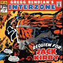 Requiem For Jack Kirby thumbnail