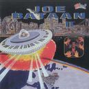 Joe Bataan II thumbnail