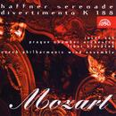 Mozart: Haffner Serenade, Divertimento No. 6 thumbnail