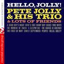Hello Jolly! (Digitally Remastered) thumbnail