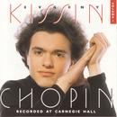 Volume 1, Chopin: Recorded at Carnegie Hall thumbnail