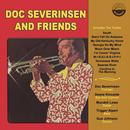 Doc Severinsen And Friends - From The Archives (Digitally Remastered) thumbnail