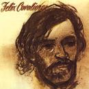 Felix Cavaliere thumbnail