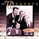 The Best Of The Decca Years thumbnail