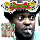 Penthouse Flashback Series: Sugar Minott thumbnail
