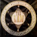 The Law thumbnail