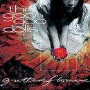 Gutterflower thumbnail
