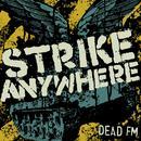 Dead FM thumbnail