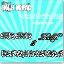Hip Hop And Rnb Instrmentals thumbnail