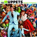 The Muppets thumbnail