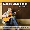 Lee Brice thumbnail