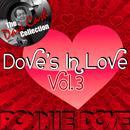 Dove's In Love Vol. 3: The Dave Cash Collection thumbnail