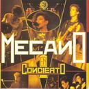 En Concierto thumbnail