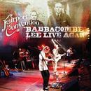 Babbacombe Lee Live Again thumbnail