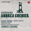 Giordano: Andrea Chénier - The Sony Opera House Series thumbnail