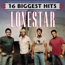 16 Biggest Hits thumbnail