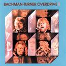 Bachman-Turner Overdrive II thumbnail