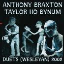 Duets (Wesleyan) 2002 thumbnail