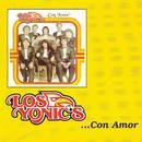 Con Amor thumbnail