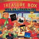 Treasure Box: The Complete Sessions 1991-99 thumbnail