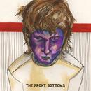 The Front Bottoms thumbnail