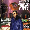 Skinny But Dangerous thumbnail