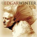 The Best Of Edgar Winter thumbnail
