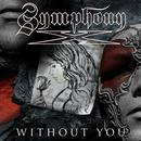Without You thumbnail