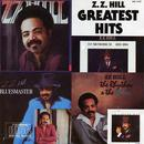 Z. Z. Hill Greatest Hits thumbnail