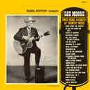 Sings Radio Favorites Of Country Music thumbnail