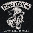 Black Eyed Bruiser thumbnail