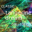 The Classic Tangerine Dream Collection thumbnail