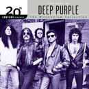 20th Century Masters: The Millennium Collection: Best Of Deep Purple thumbnail