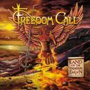 Land Of The Crimson Dawn thumbnail