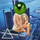 Rockabye (Single) thumbnail