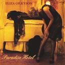 Paradise Hotel thumbnail