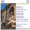 Italian Festival thumbnail