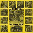 Africa thumbnail