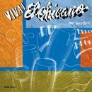 Viva El Chicano! (Their Very Best) thumbnail
