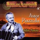 Serie Los Inmortales - Adiós Nonino thumbnail