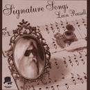 Signature Songs thumbnail