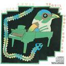 Tequila Mockingbird thumbnail