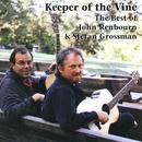 Keeper Of The Vine: The Best Of John Renbourn and Stefan Grossman thumbnail
