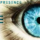 Presence thumbnail