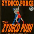 The Zydeco Push thumbnail